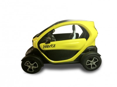 Hertz-reference-1000x667